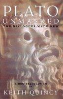 Plato Unmasked