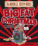 Horrible Histories Big Fat Christmas Book