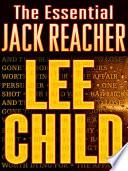 The Essential Jack Reacher 12 Book Bundle