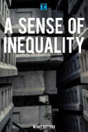 link to A sense of inequality in the TCC library catalog