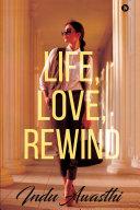 Pdf Life, Love, Rewind Telecharger
