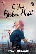 Fix Your Broken Heart Pdf/ePub eBook