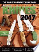 Knives 2017