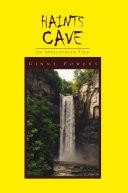 Haints Cave