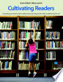 Cultivating Readers Book