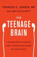 The Teenage Brain Pdf/ePub eBook