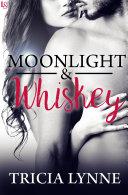 Moonlight & Whiskey Pdf/ePub eBook