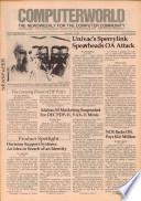 Nov 1, 1982
