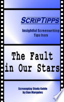 Scriptipps The Fault In Our Stars Book PDF