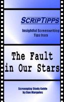 ScripTipps: The Fault in Our Stars Pdf/ePub eBook