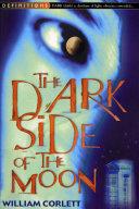 The Dark Side Of The Moon Pdf/ePub eBook
