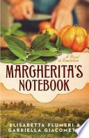 Margherita s Notebook