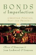 Bonds of Imperfection ebook