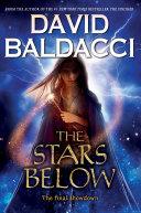 The Stars Below (Vega Jane, Book 4) Pdf