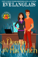 A Demon and His Witch Pdf/ePub eBook