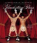 Broadway Bares Pdf/ePub eBook