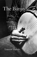 The Banjo [Pdf/ePub] eBook