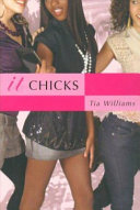 It Chicks Book