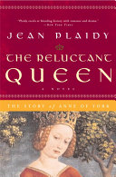 Pdf The Reluctant Queen