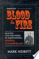 Through Blood   Fire