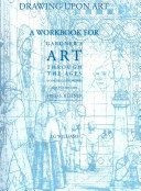 Drawing Upon Art for Gardner S Art Through the Ages  A Concise Global History  2nd