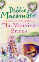 The Manning Brides  Marriage Of Inconvenience   Stand In Wife