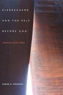 Kierkegaard and the Self Before God ebook