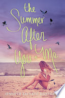 Summer After You and Me