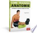 Core-Training-Anatomie
