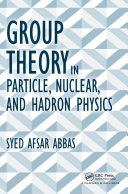 Group Theory in Particle  Nuclear  and Hadron Physics