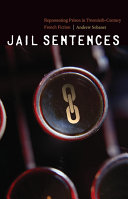 Jail Sentences