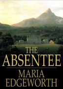 Pdf The Absentee