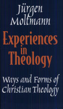 Experiences in Theology