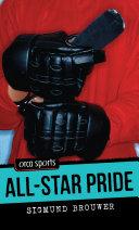 All-Star Pride