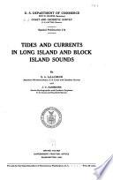 Special Publications Book