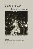 Gods of Flesh  Gods of Stone