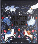 Pdf Winter Tales