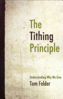 The Tithing Principle