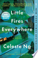 Little Fires Everywhere [Pdf/ePub] eBook