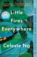 Little Fires Everywhere Pdf/ePub eBook