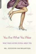 You Are What You Wear Pdf/ePub eBook