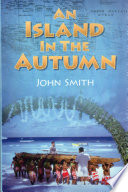 An Island in the Autumn