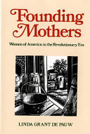 Founding Mothers ebook