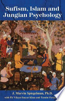 Sufism, Islam and Jungian Psychology
