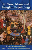 Sufism  Islam and Jungian Psychology