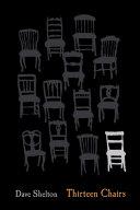 Thirteen Chairs [Pdf/ePub] eBook