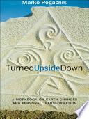 Turned Upside Down Book PDF