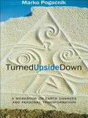 Turned Upside Down