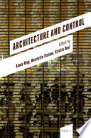 Architecture And Control