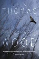 Penhale Wood